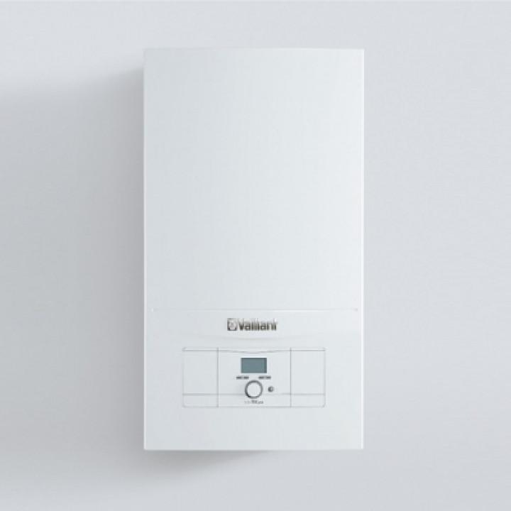 Газовый котел VAILLANTatmoTEC pro VUW 240/5-3