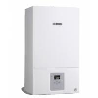 Газовый котел BOSCH WBN6000 - 18C