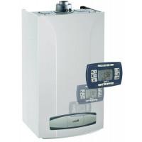 Газовый котел BAXI LUNA3 COMFORT 1.240 Fi