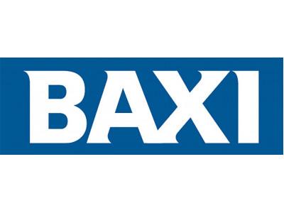 Применение сжиженного газа с котлами BAXI
