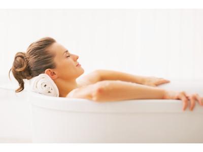 «NUVOLA - 3 Comfort» — Горячая вода всегда!