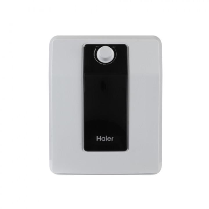 Водонагреватель электрический накопительный Haier ES15V-Q2