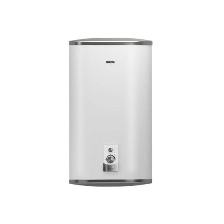 Водонагреватель электрический накопительный Zanussi Smalto - 30 л. (цвет белый)