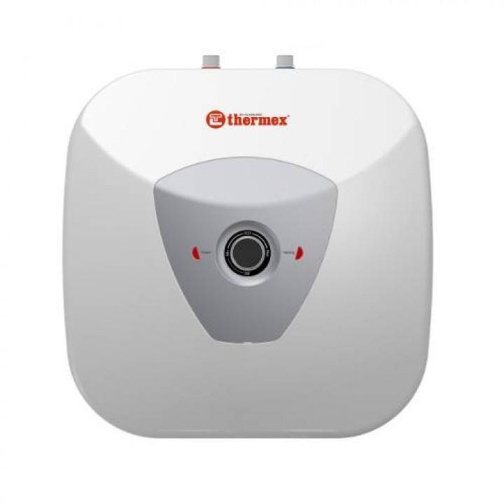 Водонагреватель электрический накопительный Thermex HIT H10-U pro (с верхним подключением)