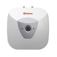 Водонагреватель электрический накопительный Thermex HIT H15-U pro (с верхним подключением)