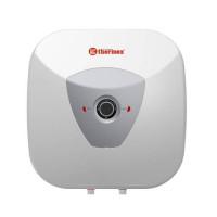 Водонагреватель электрический накопительный Thermex HIT H15-O pro (с нижним подключением)