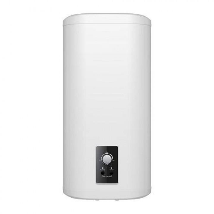 Водонагреватель электрический накопительный Garanterm ECO 30 V