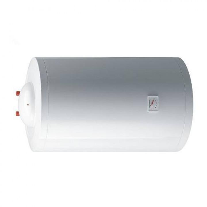 Водонагреватель электрический накопительный Gorenje TGU 50 NG B6 (Универсальный, бак эмаль)