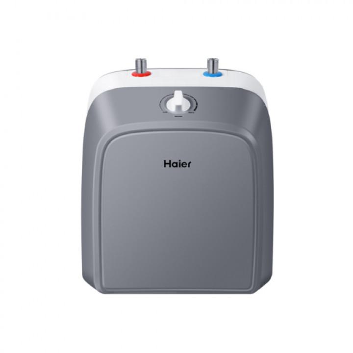 Водонагреватель электрический накопительный Haier ES10V-Q2