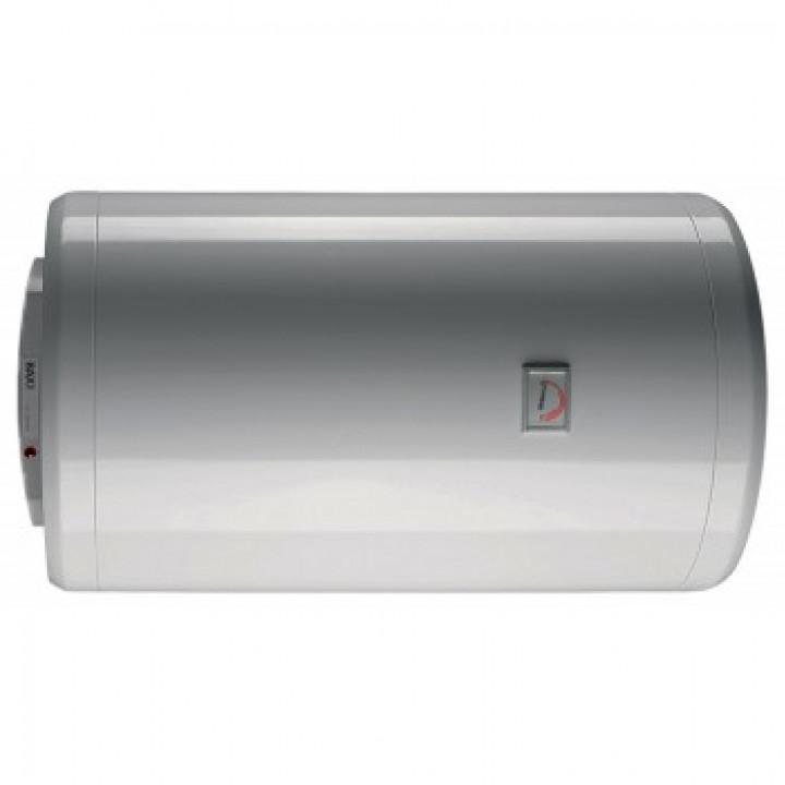 Водонагреватель электрический накопительный BAXI EXTRA SO 580