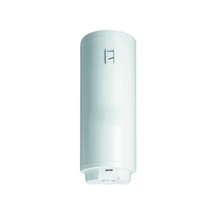 Водонагреватель электрический накопительный Gorenje TGR 50 S NG B6 (Вертикальный, бак эмаль)