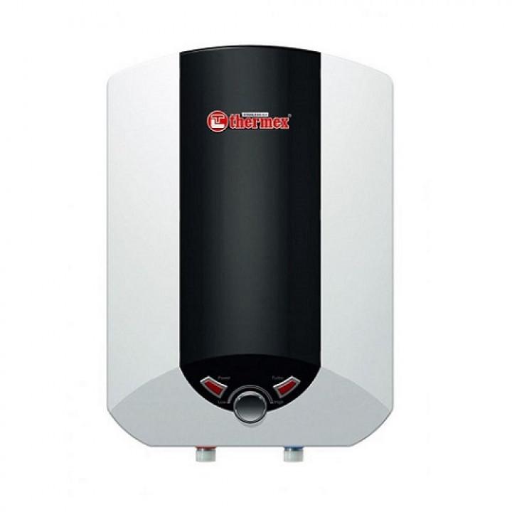 Водонагреватель электрический накопительный Thermex BLITZ IBL 10 O (компактный, бак из нерж.стали)
