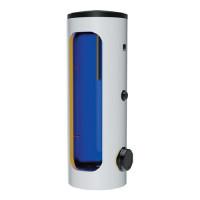Водонагреватель электрический накопительный Drazice OKCE 400 S