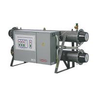 Водонагреватель электрический проточный ЭВАН ЭПВН 60 (60 кВт, мощность фланца - 30/30 кВт, 380В)