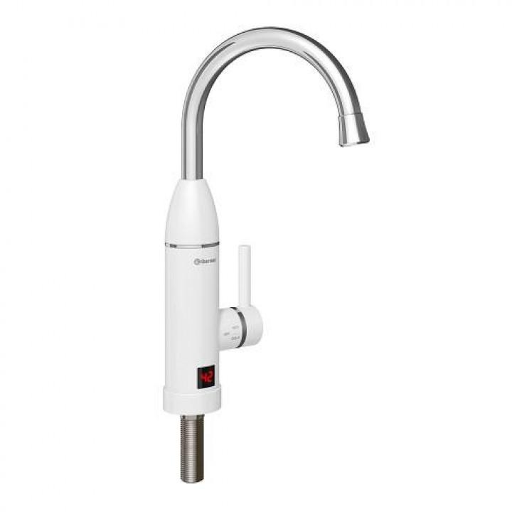 Водонагреватель электрический проточный Thermex HOTTY 3000 (встроенный в смеситель)