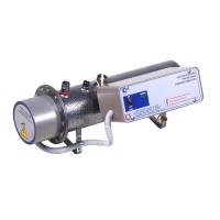 Водонагреватель электрический проточный ЭВАН ЭПВН - 15 кВт