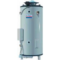 Водонагреватель газовый накопительный American Water Heater BCG3 NOX - 303л.
