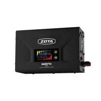 Источник бесперебойного питания ZOTA Matrix W600