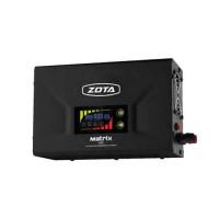 Источник бесперебойного питания ZOTA Matrix W450