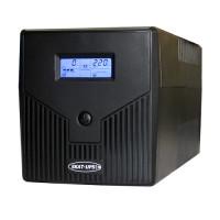 Источник бесперебойного питания SKAT-UPS 1000/600