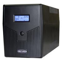 Источник бесперебойного питания SKAT-UPS 2000/1200