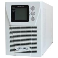 Источник бесперебойного питания SKAT-UPS 1000 (24V)