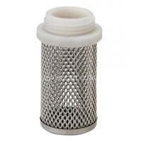 """Фильтр-сетка для обратного клапана ITAP 102 - 4"""" (сетка из нержавеющей стали)"""