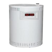 Стабилизатор сетевого напряжения SKAT ST-12345