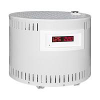 Стабилизатор сетевого напряжения SKAT ST-6543
