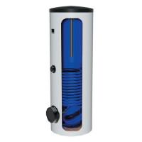 Водонагреватель косвенного нагрева Drazice OKC 400 NTR/BP (373 л., один змеевик)