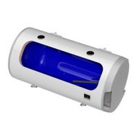 Водонагреватель комбинированный Drazice OKCV 200 (правое подключение)