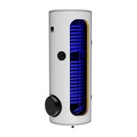 Водонагреватель косвенного нагрева Drazice OKC 400 NTR/HP