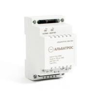 Устройства защиты от скачков напряжения Teplocom АЛЬБАТРОС-500 DIN