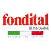 Fondital (12)