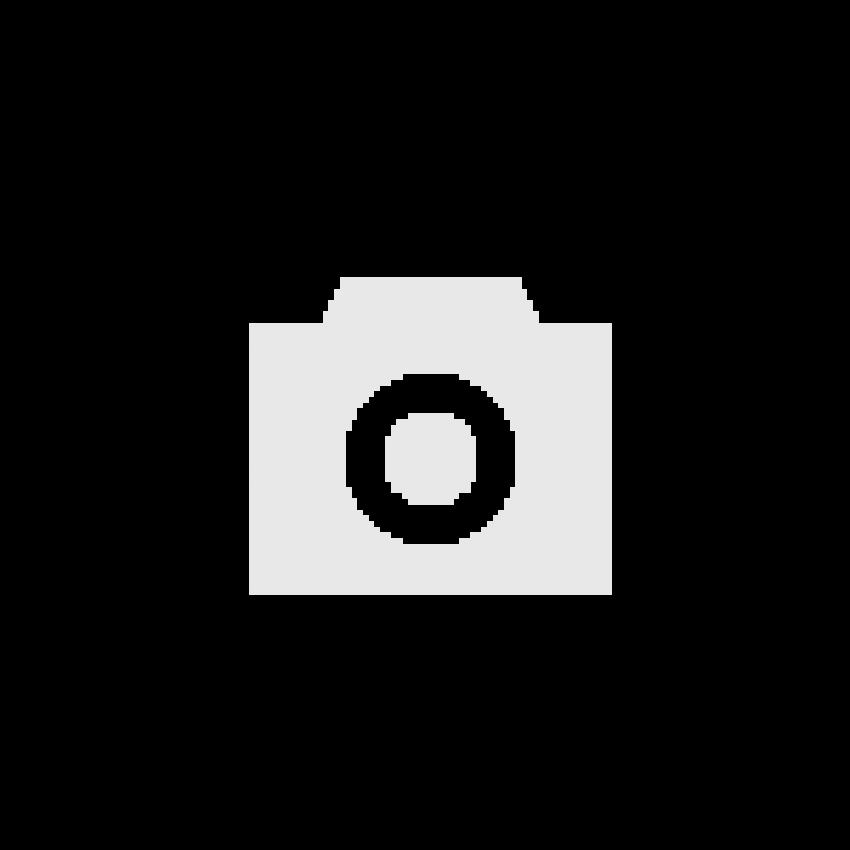 Free amateur clips